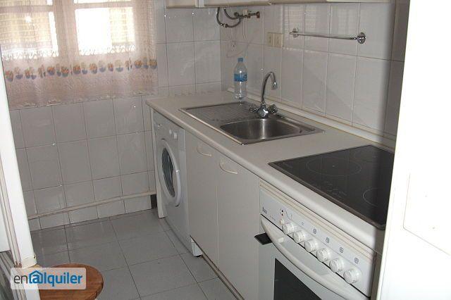 Alquiler de pisos en salamanca 3377500 for Pisos alquiler salamanca