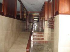 Piso 4 habitaciones para estudiantes en Pza Am�rica