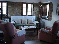Asturias. Casina en Castiello de Cabranes. 300� mes