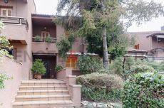 Chalet en Aravaca zona Diplomaticos