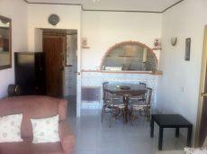 Precioso piso en Benalm�dena Costa.