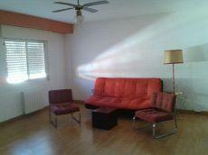 Amplio piso luminoso