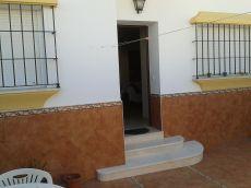 Moderna casa en J�dula