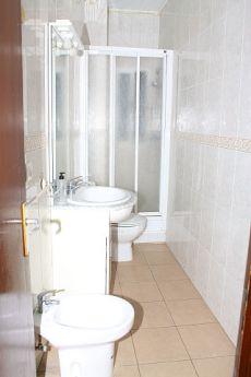 Apartamento de 1 dormitorio c�ntrico en M�rida