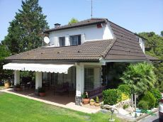 Bonita casa en venta o alquiler con opci�n a compra