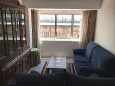 Alquiler piso estudiantes santiago de compostela