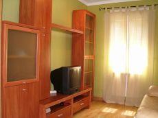 Apartamento arturo soria entrar a vivir