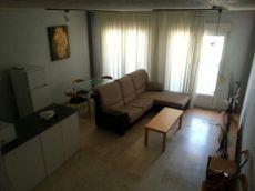 Alquiler de duplex estudio en Valdemoro