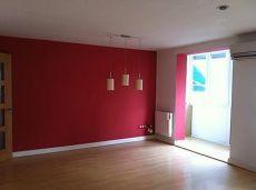 Precioso piso ideal para parejas