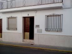 Casa en Cartaya a 3 minutos del centro ideal para profesores