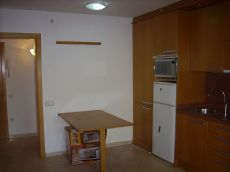 Apartamento tipo loft en Vallparad�s