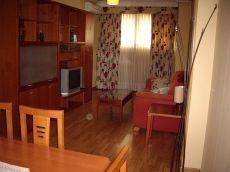 Vereda Estudiantes, 1 dormitorio, amueblado