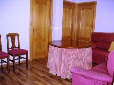 Precioso piso para estudiantes
