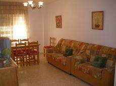 Alquiler piso en Huelva para estudiantes