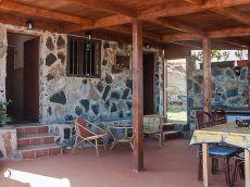 Fantastica casa rural en el palmital