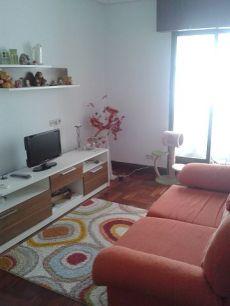 Alquiler de piso en Plaza Ganbo