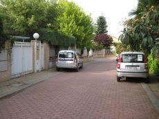 Agradable y Amplio Chalet Zona Arturo Soria Madrid