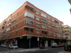 Alquilo Piso para Estudiantes en Almeria