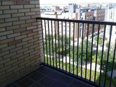 1 mes gratis oportunidad piso en Valdemoro zona hospital