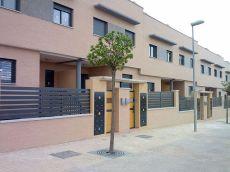 Alquiler viv. 29 promoci�n Jardines de Mitreo