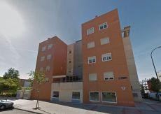 Alquilo piso en Montecarmelo Madrid