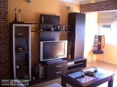 Precioso piso amueblado y equipado con aire acondicionado