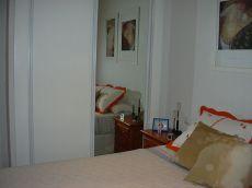 Apartamento Plaza Cronos, 5