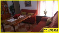 Piso reformado y amueblado de 3 dormitorios en zona Vi�uela