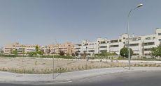 2 dormitorios en urbanizaci�n con piscina