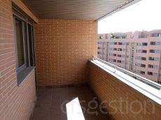 Las Tablas. 2 Dorm 2 Ba�os Terraza Garaje Trastero