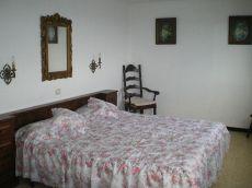 Alquiler con opci�n a compra piso Romantica ii