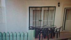 Alquiler casa piscina Chiclana de la Frontera