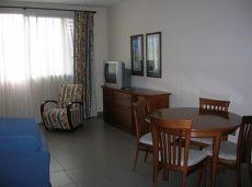 Amplio y c�modo piso en zona residencial Enrique Wolfson