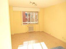 Apartamento 50m2