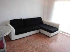 Alquiler piso 4 habitaciones junto a calle carteros valencia