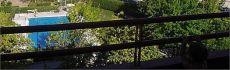 Alquilo atico Alcala de Henares amueblado 2 dormitorios,2 ba