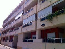 Piso en alquiler de nueva construcci�n en Ondara