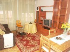 Apartamento Traves�a Vi�alta