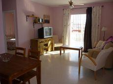 Alquiler piso nuevo y econ�mico