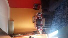 Piso de tres habitaciones en Cornell� de Llobregat