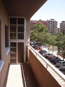 Piso de 90 m2 calle Barcelona