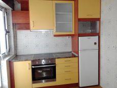Calefaccion central zona sur 3 habitaciones