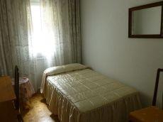 Alquiler piso Chamberi
