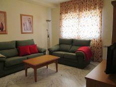 Precioso apartamento de 1 dormitorio en Plaza de San L�zaro