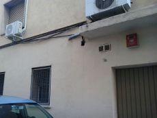 Alquilo loft con acceso independiente