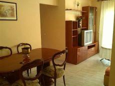 Piso de 3 dormitorios en Nueva M�laga