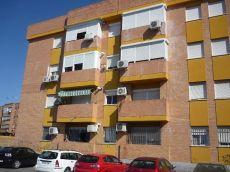 Bonita vivienda de 3 dormitorios en Alcal� de Guada�ra