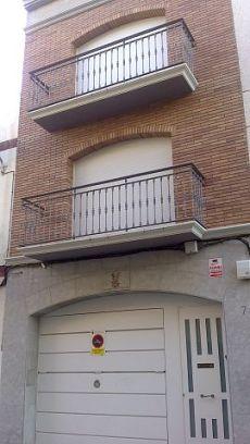 Hermosa casa en Centro de Vilanova
