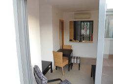 Piso en Inca 2 dormitorios nuevo