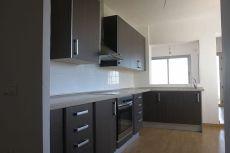 Piso reformado de 4 habitaciones en venta o alquiler